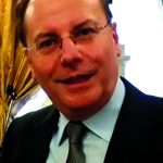 Marco Delpino